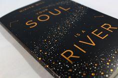 Your Soul is a River   Shop Catalog