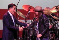 12 #prezpix #prezpixmr election 2012 Mitt Romney Philadelphia Inquirer Philly.com Carlos Osorio AP 2/27/12