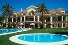 Luxury Villa Marbella Spain 10 BR