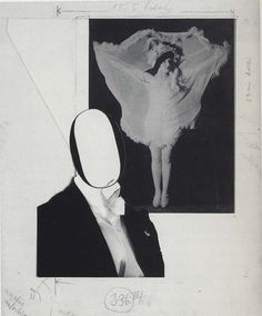 """John Heartfield, Montage for Kurt Tucholsky, """"Deutschland, Deutschland über alles"""", Design for Page 101, Berlin, 1929  """"Das? Das ist die Zeit: Sie sie schreit nach Satire"""" """"That? That's the Times: They Scream for Satire"""""""