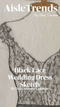 Wedding Dress Illustrations, Wedding Dress Sketches, Fashion Design Sketchbook, Fashion Sketches, Gothic Wedding, Beaded Lace, Wedding Gowns, Couture, Homecoming Dresses Straps