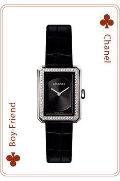 腕もとをエレガントにクラシックウォッチ集ブランド別アイコン時計図鑑