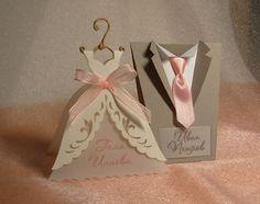 25 Twentyfive pcs of Handmade Bridal Wedding by SarayaWedding, $75.00