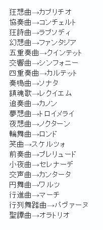 その他☆ Gluten Free Recipes chances r gluten free Kanji Japanese, Japanese Language, Music Notes, Trivia, Good To Know, Infographic, Knowledge, Study, Wisdom