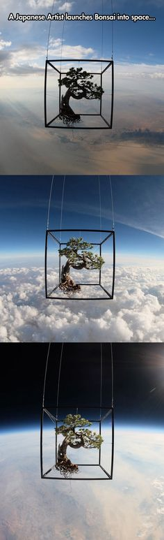 cool-art-Japanese-artist-sky