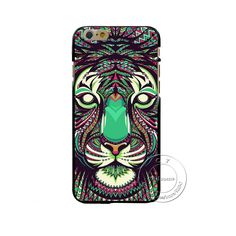 New Super Hot Fashion Animal Designs Shell Hard Back Case Cover For Apple  iPhone 6 6S 92c90cdd5c2ad