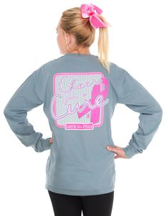 6aeb05a7064 Varsity Shop carries the latest in cheer fashion and cheerleader apparel.  Find apparel like cheer shoes, outerwear, undergear, and more at the  Varsity Shop!