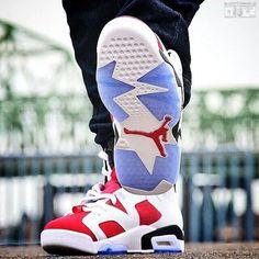680522ff978033 87 Best Shoes~Shoes~Shoes images