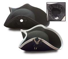 94028614037 13 Best Historic Reproduction Men s Hats images