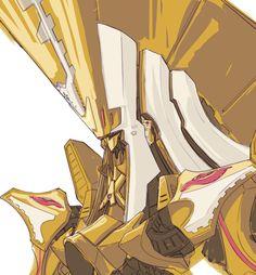 Super Robot, Nagano, Cyborgs, Gundam, Robots, Sci Fi, Princess Zelda, Models, Steel