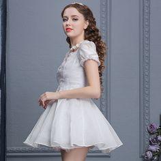 Женское платье Flowerscoming dxl053f 2017