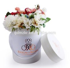 Check out this product on Alibaba.com App:2017 hot selling flower round box https://m.alibaba.com/mAbyYz