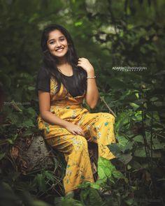 Anikha Surendran Latest HD Photoshoot Stillls - #40770 #anikha #anikhasurendran #actress #mollywood #kollywood Photograph of Anikha Surendran PHOTOGRAPH OF ANIKHA SURENDRAN | IN.PINTEREST.COM ENTERTAINMENT EDUCRATSWEB