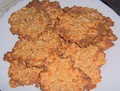Sajtos zabpehelytallér (upd1) - szoojudit.hu Meat, Chicken, Food, Essen, Meals, Yemek, Eten, Cubs