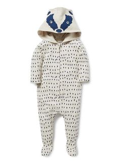 Marvelous 101 Newborn Baby Clothes https://mybabydoo.com/2017/05/02/101-newborn-baby-clothes/ Essential infant products, like clothing, don't have to be boring. In the last few years, organic clothing has genuinely arrive at the forefront