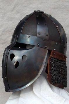12th century Phrygian.