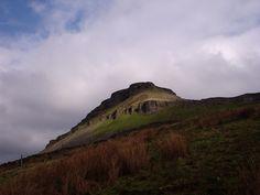 Peny Gynt North Yorkshire