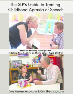 Effective Therapy Strategies for Toddlers, Preschoolers, and Early School-Aged Children