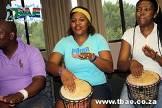 Department of Home Affairs Corporate Fun Day and Drumming team building event in Magaliesburg, facilitated and coordinated by TBAE Team Building and Events Team Building Events, Good Day, Drums, Affair, God, Inspiration, Buen Dia, Dios, Biblical Inspiration