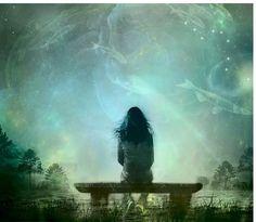 kosmische-liebe