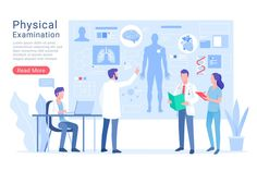 Human Internal Organs Detailed Icons #ad , #files#ZIP#include#EPS Wuhan, Infographic Template Powerpoint, Cleaning Business, All Fonts, Business Flyer, Icon Set, Lorem Ipsum, Read More, Physics