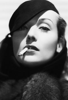 Carole Lombard, photographed by George Hurrell, Old Hollywood Glamour, Vintage Hollywood, Classic Hollywood, Hollywood Divas, Hollywood Style, Hollywood Actresses, George Hurrell, Carole Lombard, William Powell