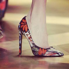 #cavalli #shoes