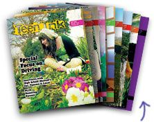 Free Issue of Teen Ink Magazine! - Free Issue of Teen Ink Magazine! National Writing Project, Good New Books, Creative Writing, Writing Art, Writing Resources, Teaching Writing, Writing Ideas, Teaching Resources, Every Teenagers