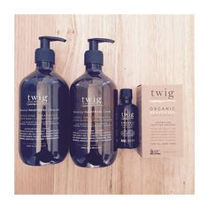 Twig Skin+Body | twigskinandbody.com Treat yourself to the natural and organic goodness of TWIG. All our products are packed with botanical extracts and nourishing oils to keep your skin looking more supple and hydrated.