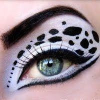Dalmatian Style