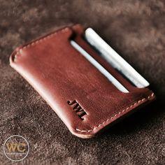 a9c7bb9d82ead0 13 Top Bullapcain RRG Antimagnetic Vintage Genuine Leather wallet ...