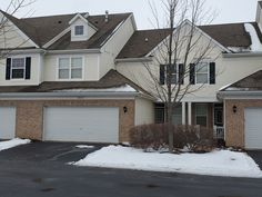 Move right into this 3 bedroom 2 bath 2 story townhouse. Very well maintaine. Move right into this 3 bedroom 2 bath 2 story townhouse. Very well maintained. Extra Storage Space, Storage Spaces, Attached Garage, Walk In Closet, Sitting Area, Very Well, Full Bath, Townhouse, Master Bedroom