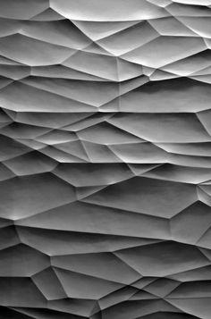 27d8f7911178 Spring 2014 Inspiration    Via Tumblr Geometric Designs
