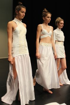 Versailles Versailles, Two Piece Skirt Set, Skirts, Dresses, Fashion, Vestidos, Moda, Skirt Outfits, Skirt