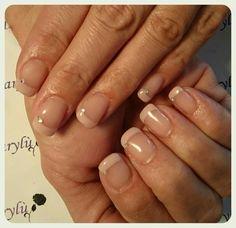 Nails Marylu