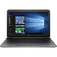 HP Stream 7 Tablet 5701 Realtek Bluetooth Windows 8 Driver Download