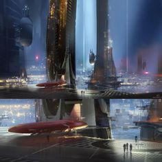 i can't believe how much i forget the titles of all these. 2008? maybe. by sparth