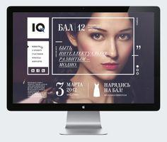 Webdesign Schweiz | Jetzt kostenlose Offerte anfordern http://www.swisswebwork.ch IQбал