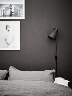 T.D.C: Homes to Inspire | via Stadshem
