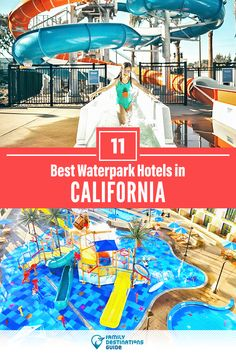 Resorts For Kids, Hotels For Kids, Family Resorts, Family Destinations, Family Vacations, Rivers In California, California With Kids, Hotel California, Park Resorts