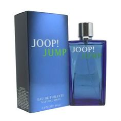 For your eyes only fashion Joop Perfume, For Your Eyes Only, Only Fashion, Mens Perfume, Gentleman, Perfume Bottles, Personal Care, Greece Travel, Fragrances