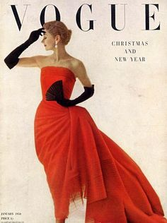 Ideas Fashion Photography Editorial Vintage Vogue Covers For 2019 Glamour Vintage, Vogue Vintage, Vintage Vogue Covers, Moda Vintage, Vintage Models, Vintage Ads, Vogue Uk, Mode Poster, Vogue Magazine Covers
