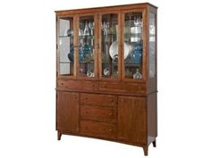 Hgtv Home Furniture Aniline Dyed Turquoise Credenza Colorful New Accents With Interesting
