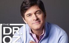 Dr Oz admits to selling quackery Dr Oz Show, People Around The World, Tv Shows, Things To Sell, Celebrities, Inspire, Inspirational, Dinner, Videos