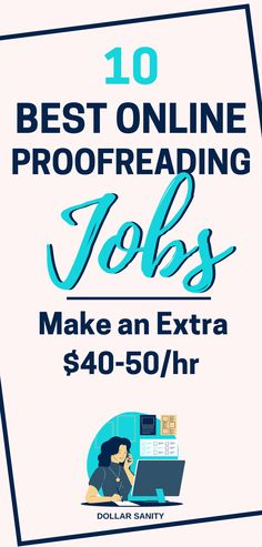 Legitimate Work From Home, Work From Home Jobs, Earn Money From Home, How To Make Money, Making Extra Cash, Be Your Own Boss, Online Jobs, Introvert, Extra Money