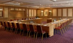 Menzies Derby Mickleover Court Meeting Venues In Four Star Accommodation Hotels Meetings Function Rooms Conference Facilities