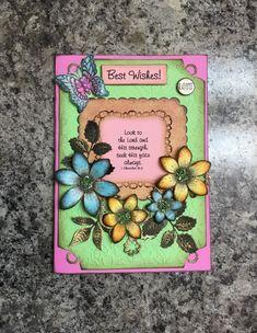 Wedding card Wedding Cards, Frame, Home Decor, Wedding Ecards, Picture Frame, Wedding Maps, A Frame, Interior Design, Frames