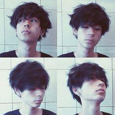 ryonaritaさんの写真