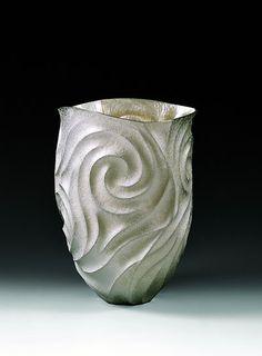 hiroshi suzuki #ceramics #pottery