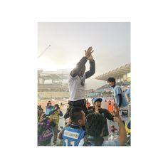 OB戦で再会できることを楽しみにしてます @jeciborges  reencontro desde 2014 temporada sinceramente ansioso! Por favor lutando juntos para o 20º aniversário desejo há muito acalentado de título do Kawasaki Frontale.  #frontale #kawasaki #jleague #kawasakifrontale #soccer #football #OB #family #legend by yukfhi